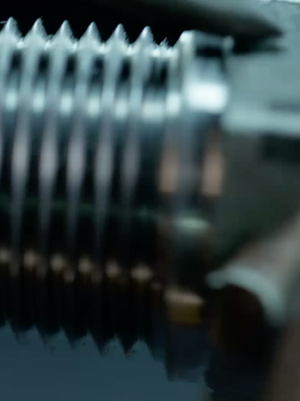 Brennan Industries – Extraordinary Hydraulic Fittings and